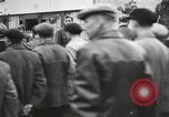 Image of German soldiers Gdynia Poland, 1939, second 21 stock footage video 65675063669