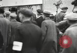 Image of German soldiers Gdynia Poland, 1939, second 22 stock footage video 65675063669