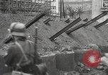 Image of German soldiers Gdynia Poland, 1939, second 26 stock footage video 65675063669