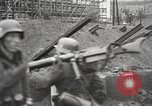 Image of German soldiers Gdynia Poland, 1939, second 27 stock footage video 65675063669