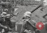 Image of German soldiers Gdynia Poland, 1939, second 28 stock footage video 65675063669