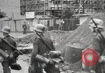 Image of German soldiers Gdynia Poland, 1939, second 30 stock footage video 65675063669