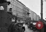 Image of German soldiers Gdynia Poland, 1939, second 31 stock footage video 65675063669