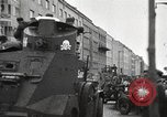 Image of German soldiers Gdynia Poland, 1939, second 32 stock footage video 65675063669
