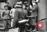 Image of German soldiers Gdynia Poland, 1939, second 34 stock footage video 65675063669