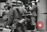 Image of German soldiers Gdynia Poland, 1939, second 35 stock footage video 65675063669