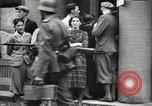 Image of German soldiers Gdynia Poland, 1939, second 36 stock footage video 65675063669
