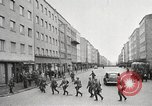 Image of German soldiers Gdynia Poland, 1939, second 37 stock footage video 65675063669