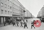 Image of German soldiers Gdynia Poland, 1939, second 38 stock footage video 65675063669