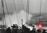 Image of German soldiers Gdynia Poland, 1939, second 61 stock footage video 65675063669