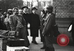 Image of German soldiers Poland, 1939, second 2 stock footage video 65675063670