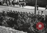 Image of German soldiers Poland, 1939, second 12 stock footage video 65675063670
