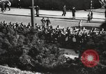 Image of German soldiers Poland, 1939, second 13 stock footage video 65675063670