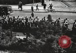Image of German soldiers Poland, 1939, second 14 stock footage video 65675063670