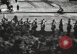 Image of German soldiers Poland, 1939, second 15 stock footage video 65675063670