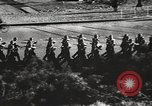 Image of German soldiers Poland, 1939, second 16 stock footage video 65675063670