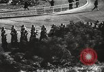 Image of German soldiers Poland, 1939, second 17 stock footage video 65675063670