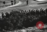 Image of German soldiers Poland, 1939, second 18 stock footage video 65675063670