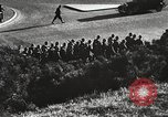 Image of German soldiers Poland, 1939, second 19 stock footage video 65675063670