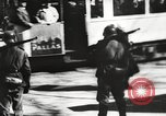 Image of German soldiers Poland, 1939, second 22 stock footage video 65675063670