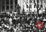 Image of German soldiers Poland, 1939, second 23 stock footage video 65675063670