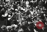Image of German soldiers Poland, 1939, second 28 stock footage video 65675063670