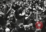 Image of German soldiers Poland, 1939, second 31 stock footage video 65675063670