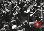 Image of German soldiers Poland, 1939, second 33 stock footage video 65675063670
