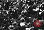 Image of German soldiers Poland, 1939, second 35 stock footage video 65675063670