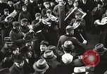 Image of German soldiers Poland, 1939, second 36 stock footage video 65675063670
