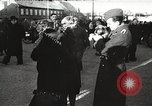 Image of German soldiers Poland, 1939, second 37 stock footage video 65675063670