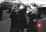 Image of German soldiers Poland, 1939, second 38 stock footage video 65675063670