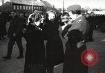 Image of German soldiers Poland, 1939, second 39 stock footage video 65675063670