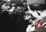 Image of German soldiers Poland, 1939, second 40 stock footage video 65675063670