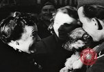 Image of German soldiers Poland, 1939, second 42 stock footage video 65675063670