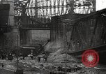 Image of German soldiers Poland, 1939, second 55 stock footage video 65675063670