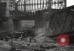 Image of German soldiers Poland, 1939, second 56 stock footage video 65675063670