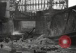 Image of German soldiers Poland, 1939, second 59 stock footage video 65675063670