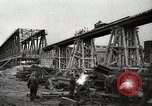 Image of German soldiers Poland, 1939, second 61 stock footage video 65675063670