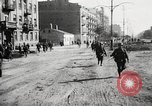 Image of German soldiers Poland, 1939, second 1 stock footage video 65675063672