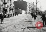 Image of German soldiers Poland, 1939, second 2 stock footage video 65675063672