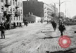 Image of German soldiers Poland, 1939, second 3 stock footage video 65675063672
