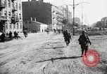 Image of German soldiers Poland, 1939, second 4 stock footage video 65675063672