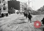 Image of German soldiers Poland, 1939, second 6 stock footage video 65675063672