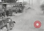 Image of German soldiers Poland, 1939, second 24 stock footage video 65675063672