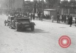 Image of German soldiers Poland, 1939, second 28 stock footage video 65675063672