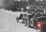 Image of German soldiers Poland, 1939, second 29 stock footage video 65675063672