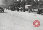 Image of German soldiers Poland, 1939, second 30 stock footage video 65675063672