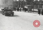 Image of German soldiers Poland, 1939, second 31 stock footage video 65675063672
