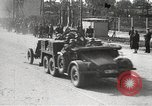 Image of German soldiers Poland, 1939, second 32 stock footage video 65675063672